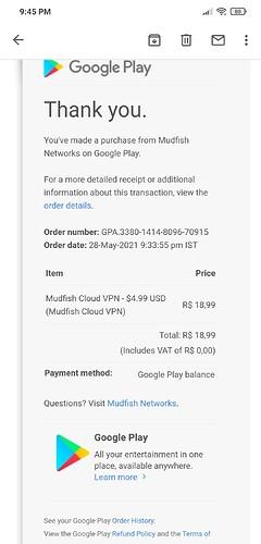 Screenshot_2021-05-28-21-45-30-424_com.google.android.gm