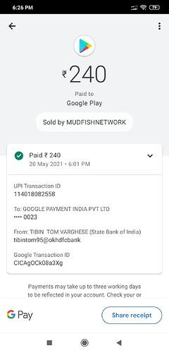 Screenshot_2021-05-20-18-26-38-447_com.google.android.apps.nbu.paisa.user