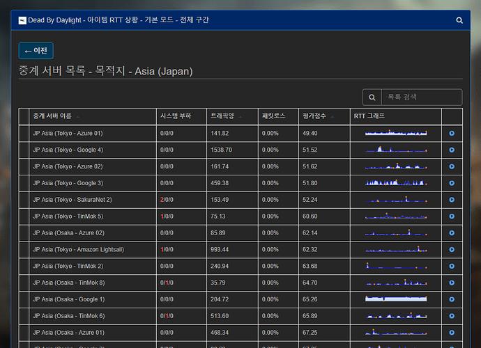 Screenshot 2020-09-19 at 18.37.23
