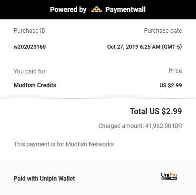 Screenshot_2019-11-02%20Paymentwall%20Receipt%20(Reference%20Number%20w202023160)%20-%20rizkycandi147%20gmail%20com%20-%20Gmail